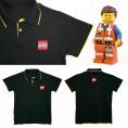 Polo Lego